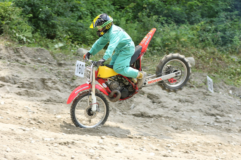 2018-AMA-Hillclimb-Grand-National-Championship-9227_07-28-18  by Brianna Morrissey <br /> <br /> ©Rapid Velocity Photo & BLM Photography 2018
