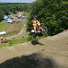 2018-AMA-Hillclimb-Grand-National-Championship-8073_07-28-18  by Brianna Morrissey <br /> <br /> ©Rapid Velocity Photo & BLM Photography 2018