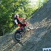 2018-AMA-Hillclimb-Grand-National-Championship-7451_07-28-18  by Brianna Morrissey <br /> <br /> ©Rapid Velocity Photo & BLM Photography 2018