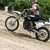 2018-AMA-Hillclimb-Grand-National-Championship-9164_07-28-18  by Brianna Morrissey <br /> <br /> ©Rapid Velocity Photo & BLM Photography 2018