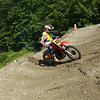 2018-AMA-Hillclimb-Grand-National-Championship-8141_07-28-18  by Brianna Morrissey <br /> <br /> ©Rapid Velocity Photo & BLM Photography 2018