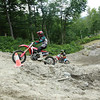2018-AMA-Hillclimb-Grand-National-Championship-9686_07-28-18  by Brianna Morrissey <br /> <br /> ©Rapid Velocity Photo & BLM Photography 2018