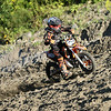 2018-AMA-Hillclimb-Grand-National-Championship-7468_07-28-18  by Brianna Morrissey <br /> <br /> ©Rapid Velocity Photo & BLM Photography 2018