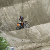 2018-AMA-Hillclimb-Grand-National-Championship-8717_07-28-18  by Brianna Morrissey <br /> <br /> ©Rapid Velocity Photo & BLM Photography 2018