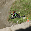 2018-AMA-Hillclimb-Grand-National-Championship-8079_07-28-18  by Brianna Morrissey <br /> <br /> ©Rapid Velocity Photo & BLM Photography 2018