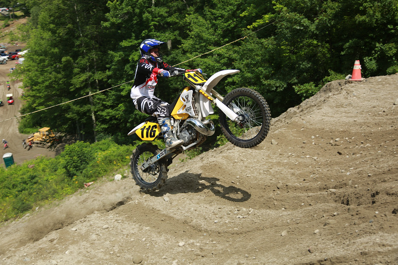 2018-AMA-Hillclimb-Grand-National-Championship-8196_07-28-18  by Brianna Morrissey <br /> <br /> ©Rapid Velocity Photo & BLM Photography 2018