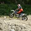 2018-AMA-Hillclimb-Grand-National-Championship-9398_07-28-18  by Brianna Morrissey <br /> <br /> ©Rapid Velocity Photo & BLM Photography 2018
