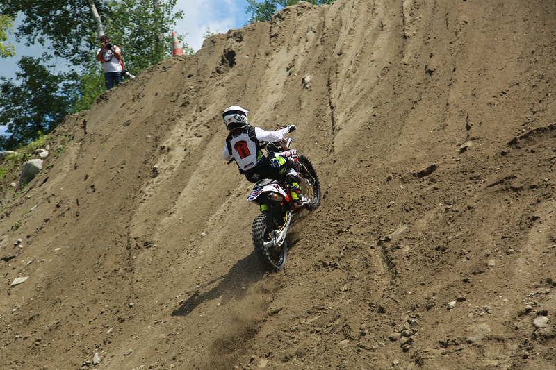 2018-AMA-Hillclimb-Grand-National-Championship-8571_07-28-18  by Brianna Morrissey <br /> <br /> ©Rapid Velocity Photo & BLM Photography 2018