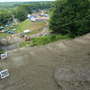 2018-AMA-Hillclimb-Grand-National-Championship-7739_07-28-18  by Brianna Morrissey <br /> <br /> ©Rapid Velocity Photo & BLM Photography 2018