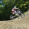 2018-AMA-Hillclimb-Grand-National-Championship-8132_07-28-18  by Brianna Morrissey <br /> <br /> ©Rapid Velocity Photo & BLM Photography 2018