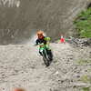 2018-AMA-Hillclimb-Grand-National-Championship-9014_07-28-18  by Brianna Morrissey <br /> <br /> ©Rapid Velocity Photo & BLM Photography 2018