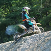 2018-AMA-Hillclimb-Grand-National-Championship-7645_07-28-18  by Brianna Morrissey <br /> <br /> ©Rapid Velocity Photo & BLM Photography 2018
