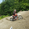 2018-AMA-Hillclimb-Grand-National-Championship-8160_07-28-18  by Brianna Morrissey <br /> <br /> ©Rapid Velocity Photo & BLM Photography 2018