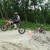 2018-AMA-Hillclimb-Grand-National-Championship-9687_07-28-18  by Brianna Morrissey <br /> <br /> ©Rapid Velocity Photo & BLM Photography 2018