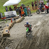 2018-AMA-Hillclimb-Grand-National-Championship-9205_07-28-18  by Brianna Morrissey <br /> <br /> ©Rapid Velocity Photo & BLM Photography 2018