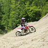 2018-AMA-Hillclimb-Grand-National-Championship-8745_07-28-18  by Brianna Morrissey <br /> <br /> ©Rapid Velocity Photo & BLM Photography 2018
