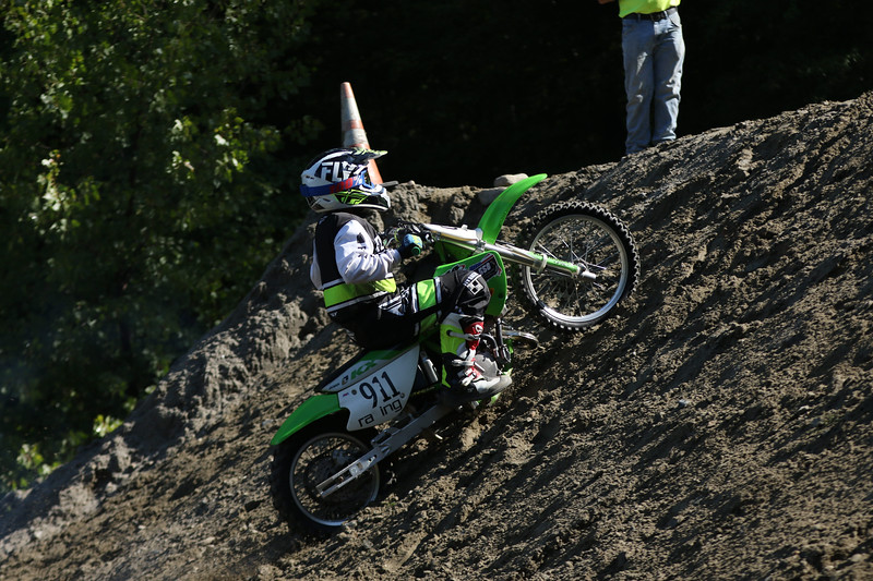2018-AMA-Hillclimb-Grand-National-Championship-7794_07-28-18  by Brianna Morrissey <br /> <br /> ©Rapid Velocity Photo & BLM Photography 2018