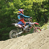 2018-AMA-Hillclimb-Grand-National-Championship-8276_07-28-18  by Brianna Morrissey <br /> <br /> ©Rapid Velocity Photo & BLM Photography 2018