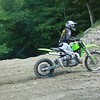 2018-AMA-Hillclimb-Grand-National-Championship-8071_07-28-18  by Brianna Morrissey <br /> <br /> ©Rapid Velocity Photo & BLM Photography 2018