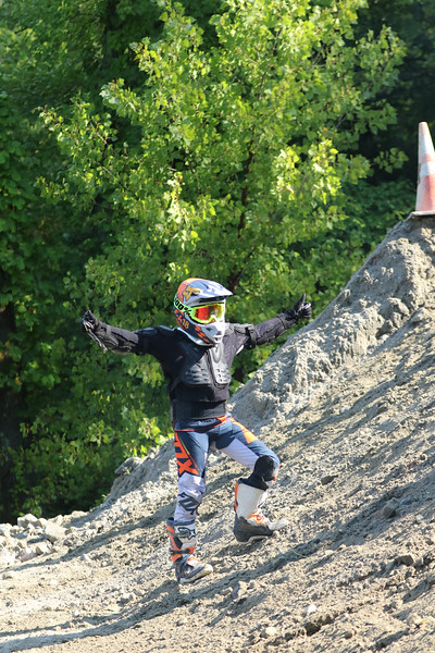 2018-AMA-Hillclimb-Grand-National-Championship-7824_07-28-18  by Brianna Morrissey <br /> <br /> ©Rapid Velocity Photo & BLM Photography 2018