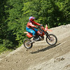 2018-AMA-Hillclimb-Grand-National-Championship-9026_07-28-18  by Brianna Morrissey <br /> <br /> ©Rapid Velocity Photo & BLM Photography 2018