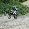 2018-AMA-Hillclimb-Grand-National-Championship-9033_07-28-18  by Brianna Morrissey <br /> <br /> ©Rapid Velocity Photo & BLM Photography 2018