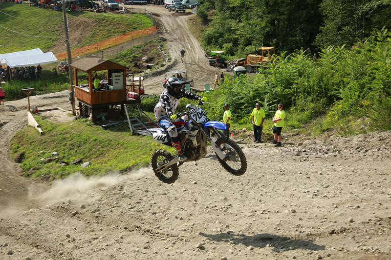 2018-AMA-Hillclimb-Grand-National-Championship-9473_07-28-18  by Brianna Morrissey <br /> <br /> ©Rapid Velocity Photo & BLM Photography 2018