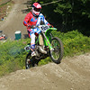 2018-AMA-Hillclimb-Grand-National-Championship-7765_07-28-18  by Brianna Morrissey <br /> <br /> ©Rapid Velocity Photo & BLM Photography 2018