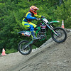 2018-AMA-Hillclimb-Grand-National-Championship-7856_07-28-18  by Brianna Morrissey <br /> <br /> ©Rapid Velocity Photo & BLM Photography 2018