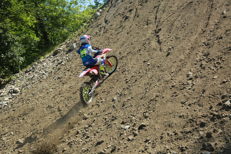 2018-AMA-Hillclimb-Grand-National-Championship-8037_07-28-18  by Brianna Morrissey <br /> <br /> ©Rapid Velocity Photo & BLM Photography 2018