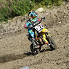 2018-AMA-Hillclimb-Grand-National-Championship-7685_07-28-18  by Brianna Morrissey <br /> <br /> ©Rapid Velocity Photo & BLM Photography 2018