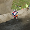 2018-AMA-Hillclimb-Grand-National-Championship-8125_07-28-18  by Brianna Morrissey <br /> <br /> ©Rapid Velocity Photo & BLM Photography 2018