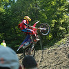2018-AMA-Hillclimb-Grand-National-Championship-7507_07-28-18  by Brianna Morrissey <br /> <br /> ©Rapid Velocity Photo & BLM Photography 2018
