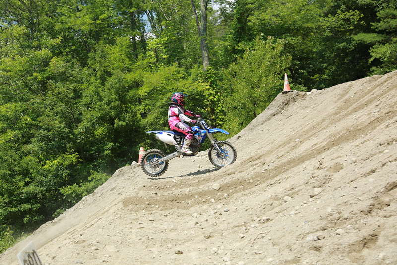 2018-AMA-Hillclimb-Grand-National-Championship-8815_07-28-18  by Brianna Morrissey <br /> <br /> ©Rapid Velocity Photo & BLM Photography 2018