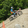 2018-AMA-Hillclimb-Grand-National-Championship-8488_07-28-18  by Brianna Morrissey <br /> <br /> ©Rapid Velocity Photo & BLM Photography 2018