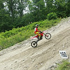 2018-AMA-Hillclimb-Grand-National-Championship-9675_07-28-18  by Brianna Morrissey <br /> <br /> ©Rapid Velocity Photo & BLM Photography 2018