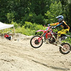 2018-AMA-Hillclimb-Grand-National-Championship-9203_07-28-18  by Brianna Morrissey <br /> <br /> ©Rapid Velocity Photo & BLM Photography 2018
