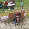 2018-AMA-Hillclimb-Grand-National-Championship-9377_07-28-18  by Brianna Morrissey <br /> <br /> ©Rapid Velocity Photo & BLM Photography 2018