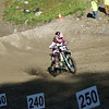2018-AMA-Hillclimb-Grand-National-Championship-7831_07-28-18  by Brianna Morrissey <br /> <br /> ©Rapid Velocity Photo & BLM Photography 2018