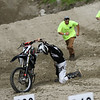 2018-AMA-Hillclimb-Grand-National-Championship-8378_07-28-18  by Brianna Morrissey <br /> <br /> ©Rapid Velocity Photo & BLM Photography 2018