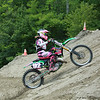 2018-AMA-Hillclimb-Grand-National-Championship-8586_07-28-18  by Brianna Morrissey <br /> <br /> ©Rapid Velocity Photo & BLM Photography 2018