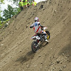 2018-AMA-Hillclimb-Grand-National-Championship-8290_07-28-18  by Brianna Morrissey <br /> <br /> ©Rapid Velocity Photo & BLM Photography 2018