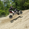 2018-AMA-Hillclimb-Grand-National-Championship-8850_07-28-18  by Brianna Morrissey <br /> <br /> ©Rapid Velocity Photo & BLM Photography 2018