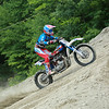 2018-AMA-Hillclimb-Grand-National-Championship-8885_07-28-18  by Brianna Morrissey <br /> <br /> ©Rapid Velocity Photo & BLM Photography 2018