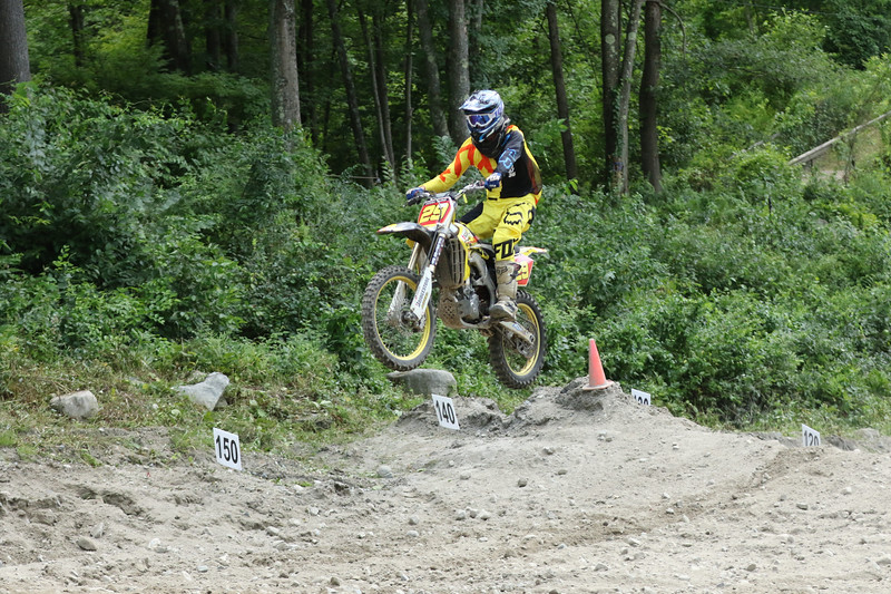2018-AMA-Hillclimb-Grand-National-Championship-9044_07-28-18  by Brianna Morrissey <br /> <br /> ©Rapid Velocity Photo & BLM Photography 2018