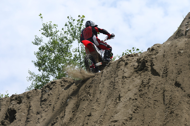 2018-AMA-Hillclimb-Grand-National-Championship-8465_07-28-18  by Brianna Morrissey <br /> <br /> ©Rapid Velocity Photo & BLM Photography 2018