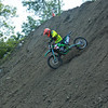 2018-AMA-Hillclimb-Grand-National-Championship-7877_07-28-18  by Brianna Morrissey <br /> <br /> ©Rapid Velocity Photo & BLM Photography 2018