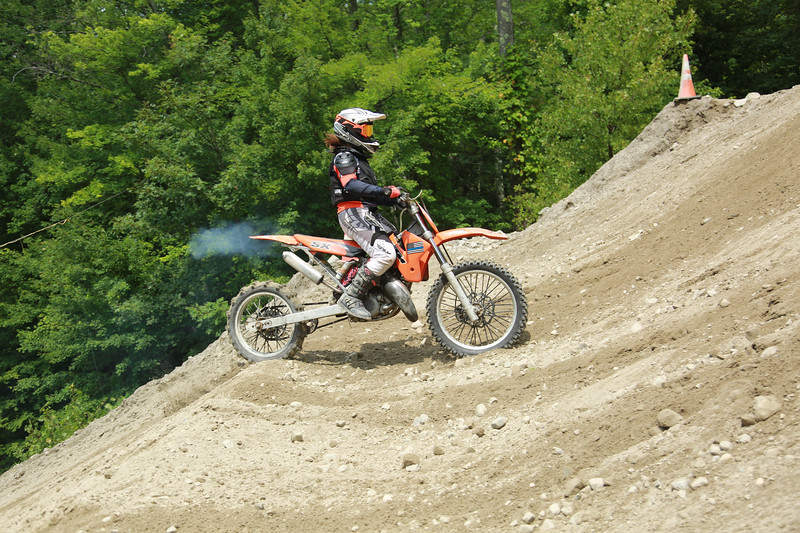 2018-AMA-Hillclimb-Grand-National-Championship-8701_07-28-18  by Brianna Morrissey <br /> <br /> ©Rapid Velocity Photo & BLM Photography 2018