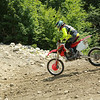 2018-AMA-Hillclimb-Grand-National-Championship-9197_07-28-18  by Brianna Morrissey <br /> <br /> ©Rapid Velocity Photo & BLM Photography 2018
