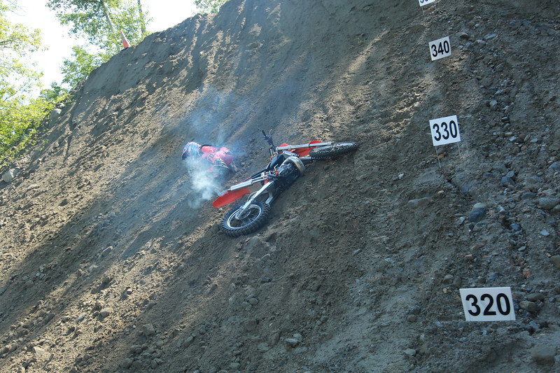 2018-AMA-Hillclimb-Grand-National-Championship-7617_07-28-18  by Brianna Morrissey <br /> <br /> ©Rapid Velocity Photo & BLM Photography 2018